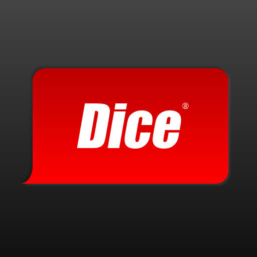 SQL Developer - R + L Carriers - Wilmington, OH | dice.com - 6-10-2014