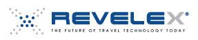 SENIOR PHP DEVELOPERS role from Revelex.com in Boca Raton, FL