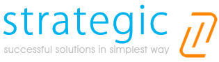 Strategic IT Solutions