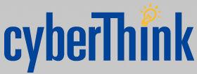 cyberThink, Inc.