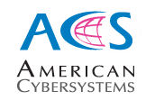 American Cybersystems, Inc
