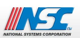 National Systems Corporation