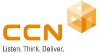 CCN-Mattson