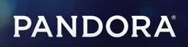 Pandora Media, Inc.