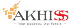 Frontend Developer role from AkhiSS Tech in Richfield, MN