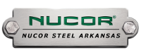 Nucor Steel - Arkansas