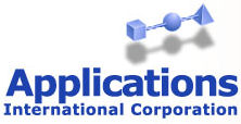 Applications International Corp.