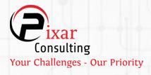 Pixar Consulting