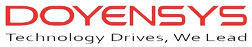 Backend Developer role from Doyensys Inc in Minneapolis, MN