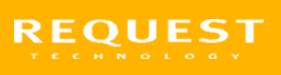 MySQL DBA-Consultant role from Request Technology, LLC in