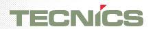 SAP Hana Technical Developer role from Tecnics Consulting Inc in Dallas, TX