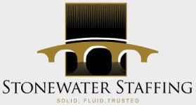 Stonewater Staffing