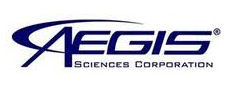 Aegis Sciences Corp