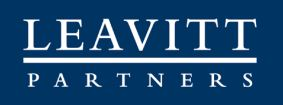 Data Engineer (Health Care Claims) role from Leavitt Partners in Salt Lake City, UT
