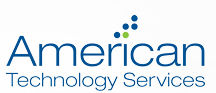 American Technology Services, Inc.