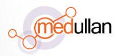Medullan, Inc.