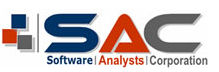 Software Analysts Corp