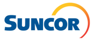 IT Operations Analyst (Petro-Canada) role from Suncor Energy Inc. in Mississauga, ON