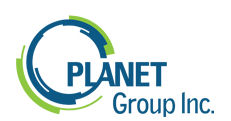 Planet Consulting, Inc.