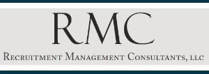 iOS Developer role from Recruitment Management Consultants (RMC) in