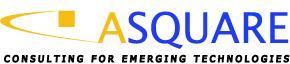 Asquare.com