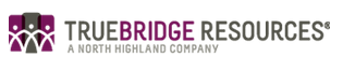 TrueBridge Resources