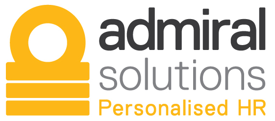 Admiral Solutions