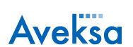 Aveksa, Inc.