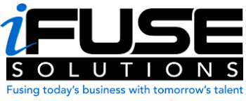 Help Desk Technician role from iFuse Solutions in Cleveland, OH