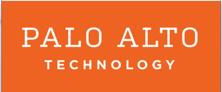 Palo Alto Staffing Technology