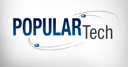 Application Support Engineer role from Popular Tech in Rolling Meadows, IL