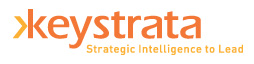 Keystrata, Inc.