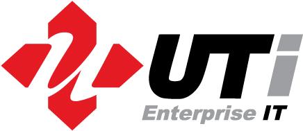 UTI United States Inc