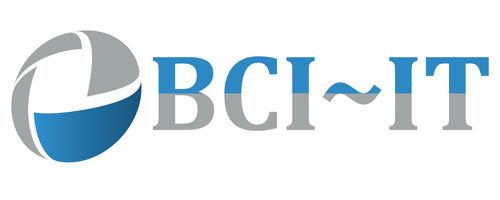 BCI~IT, Inc.