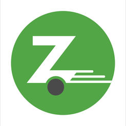Machine Learning Engineer (32526) role from Zipcar in 15 N Ellsworth Ave