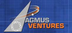 AGMUS Ventures, Inc.