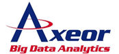 Axeor Solutions Corporation