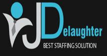 J Delaughter