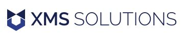 Sr Software Developer(ASP.NET/C#/SQL(Store Procedures)AZURE role from XMS Solutions Inc in Remote, OR
