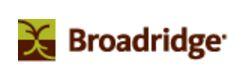 Broadridge Financial Solutions