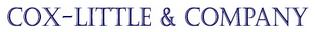 RPG/AS400/EDI Consultant (Part-time) role from Cox-Little & Company in Memphis, TN