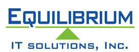 Equilibrium IT Solutions