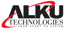 Alku Technologies