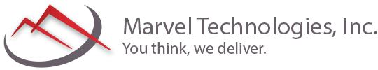 Java Spring Developer role from Marvel Technologies Inc in Wilmington, Delaware