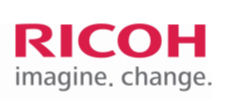 Ricoh Innovations Corporation