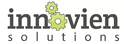 Xamarin App Defect Developer role from Innovien Solutions in Charlotte, NC