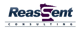 Reassent Consulting