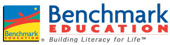 Benchmark Education Company