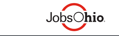 Senior JavaScript Engineer role from JobsOhio in Dublin, OH
