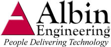 Albin Engineering Services